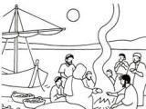 Cartoon Drawing Jesus 90 Best Jesus Drawings Images Bible Crafts Jesus Drawings Sunday