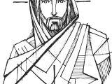 Cartoon Drawing Jesus Bildergebnis Fur Drawing Cartoon Of Jesus Arte Pinterest