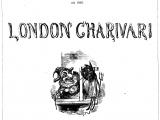 Cartoon Drawing Lessons London Punch Magazine Wikipedia