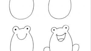 Cartoon Drawing Lessons Online Free Pin by Virginie Haemmerli On Kids Corner Arts Crafts Drawings