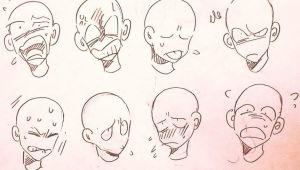 Cartoon Drawing Meme Expression Meme Art Tips Pinterest Drawings Drawing Reference