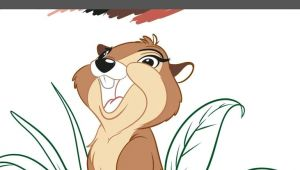 Cartoon Drawing Movement Best 10 Cartoon Drawing Motions Images On Pinterest Comic Books