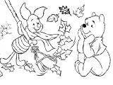 Cartoon Drawing Name A Awesome Simple Cartoon Drawings