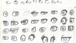 Cartoon Drawing Nose Cartoon Nose Drawing Style Study Cartoon Eyes and Nosekwistarplus On