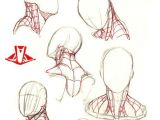 Cartoon Drawing References Cartoon Drawing Tips for Kids Drawing References Pinterest