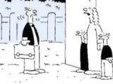 Cartoon Drawing Synonym Arbeitsmarkt Der Arbeitskraftemangel Bremst Das Wachstum
