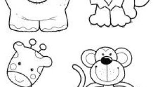 Cartoon Drawing Zoo 53 Best How to Draw Zoo Animals Images Step by Step Drawing Easy