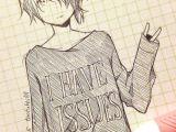 Cartoon Jacket Drawing tootokki Anime Pinterest Drawings Anime and Manga