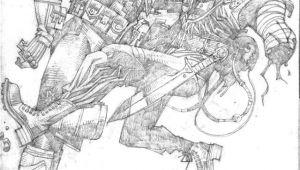 Cartoon Judge Drawing by Mick Mcmahon Judge Dredd Pinterest Judge Dredd 2000ad and