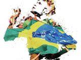 Cartoon Neymar Drawing He is the God Of Brazil A C Pia Ka Noa Na Neymar Jr Neymar soccer