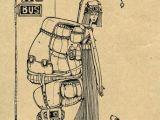 Cartoon Umbrella Drawing Images Girl with Umbrella Drawings Drawings Art Illustration