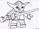 Cartoon Yoda Drawing Ausmalbilder Star Wars Yoda Besten Ausmalbilder