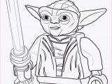 Cartoon Yoda Drawing Ausmalbilder Yoda Besten Ausmalbilder