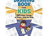 Class 9 Drawing Book Amazon Best Sellers Best Children S Drawing Books