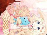 Computer Anime Drawing Amazing Anime Drawings Adorable Amazing Anime Art