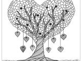 Cool Drawings Of Roses and Hearts Coloring Pages Of Roses and Hearts New Vases Flower Vase Coloring