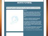 Cross Drawing Ideas Sketch 101 Einsteiger Tutorial Und Designers Tipps