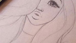 Cute and Easy Drawings Of People Image Result for Beautiful Easy Things to Draw Pretty