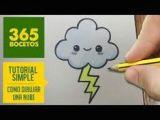 Cute Drawing 365 33 Best Dibujos Images On Pinterest Kawaii Drawings Easy Drawings