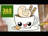 Cute Drawing 365 78 Best 365 Drawings Images Kawaii Drawings Cute Drawings How to