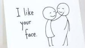 Cute Drawing for Boyfriend Image Result for Cute Love Pictures to Draw for Your Boyfriend
