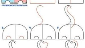 Cute Drawing for Valentines 51 Best Valentine S Day Drawing Ideas Easy Valentine S Day Drawing