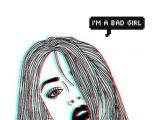 Cute Drawing Girl Wallpaper Pin by Kyla Mccown On Aesthetic Wallpaper Tumblr Wallpaper