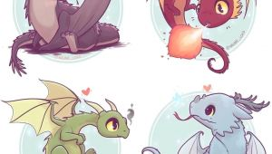 Cute Drawing Harry Potter Want to Snug A Dragon Art In 2019 Dragon Harry Potter Dragon Art