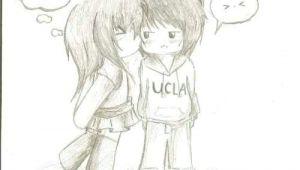 Cute Drawing Human Cute Drawing Tumblr Pencil Works Pinterest Cute Drawings