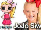 Cute Drawing Jojo Siwa 268 Best Olivia S O so Cute Images In 2019