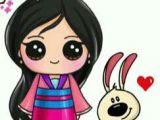 Cute Drawing Jojo Siwa Pin by Diana Urias On Gorjuss Art Pinterest Kawaii Drawings