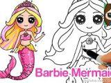 Cute Drawing Jojo Siwa Youtube How to Draw A Bride Easy A Masglee Com