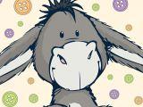 Cute Drawing Jpg Cute Smile Drawings Pinterest Cute Cute Illustration and Cute