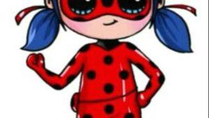 Cute Drawing Ladybug Ladybug Miraculous Miraculous Cute Drawings Kawaii Drawings Kawaii