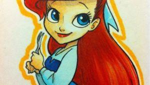 Cute Drawing Of Disney Princess Cute Easy Disney Drawings Tumblr Disney Drawings Tumblr Of Drawing