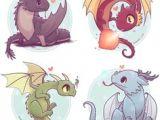Cute Drawing Of Dragons 595 Best Cute Dragons Images In 2019 Dragon Art Cute Drawings