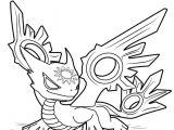 Cute Drawing Of Dragons Cute Dragon Coloring Pages Elegant Cute Dragons Coloring Pages