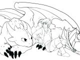 Cute Drawing Of Dragons Cute Dragon Coloring Pages New Dragon Coloring Sheets Cute Baby