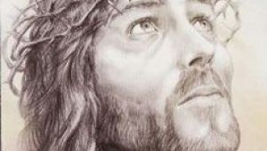 Cute Drawing Of Jesus 21 Best Religious Drawings Images Drawings Religious Art Christ