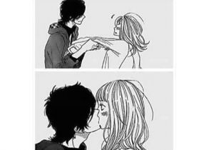 Cute Drawing Relationship Cute Couples Relationship Goals Pinterest Couples