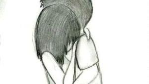 Cute Drawing Relationship Cute Drawings Of People In Love Elijoba Drawi