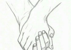 Cute Drawing Relationship Pin by Prabal Kirtika On Drawings and Sketching Drawings Couple