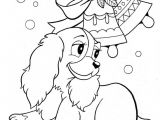 Cute Drawing that are Easy Easy Coloring Pages for Kids Beautiful Leprechaun Coloring Pages I