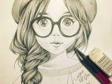 Cute Drawing Websites Cute Girl Sketch Art Drawings Drawings Pencil Portrait Pencil