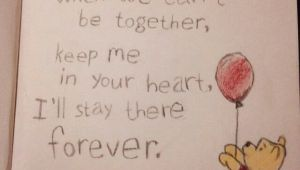 Cute Drawing with Quotes I Am Kinda Proud Of This One It S Pretty Simple How Do You Not Love