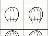 Cute Easy Things to Draw for Kids 28 Best Drawing Tutorials Step by Step Images Kawaii