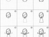 Cute Easy Things to Draw for Kids How to Draw Little Red Bullet Journal Ideas Pages Doodle