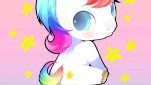 Cute Unicorn Drawing Images Im A Unicorn Unicorn Unicorn Cute Unicorn Baby Unicorn