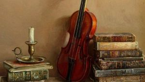 Cute Violin Drawing Pretty Violin Book Vignette A Music and Books Pinterest Art