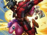 Deadpool 2 Cartoon Drawings 291 Best Deadpool Images In 2019 Comics Comic Book Characters